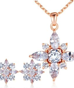 BISAER-Gold-Color-Four-Leaf-Clover-Jewelry-Sets-with-AAA-CZ-Crystal-for-Women-Wedding-Bridal.jpg_640x640
